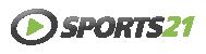 Sports21 - Blog