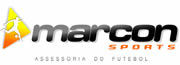 Marcon Sports