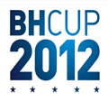 BH Cup