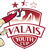 Valais Youth Cup 2013