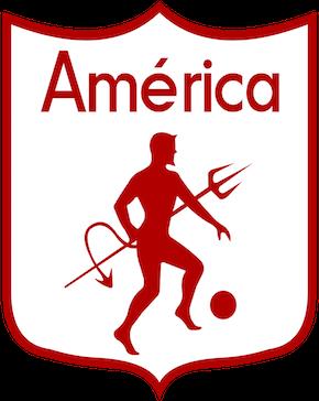 América de Cali (COL)