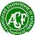 Chapecoense (SC)