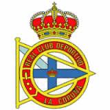 Deportivo La Coruña (ESP)