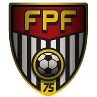 Seleção Paulista