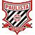 Paulista-SP