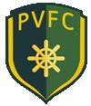 Porto Vitória (ES)