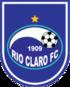 Rio Claro-SP
