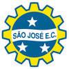 São José (SP)