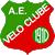 Velo Clube - SP